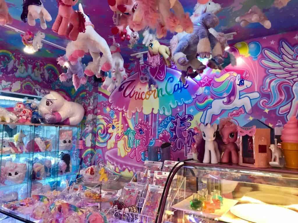 Unicorn-Cafe-Bangkok