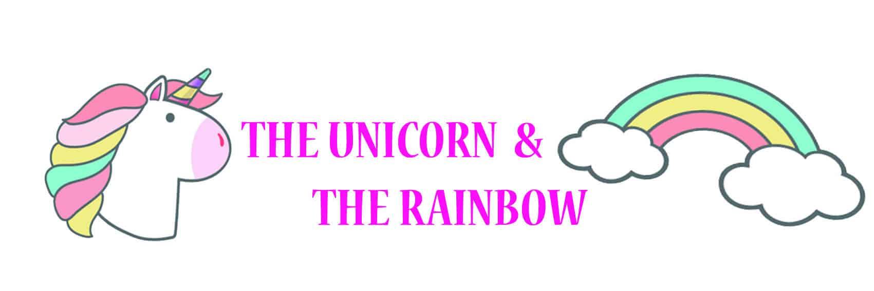 header unicorn