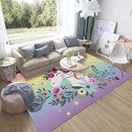 Unicorn rugs